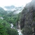 ヒスイ渓谷